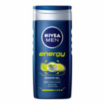 Nivea Men Douchegel Energy
