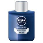 Nivea Men Aftershave Balsem Protect & Care  100 ml