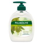Palmolive Handzeep Ultra Hydraterend Olijf