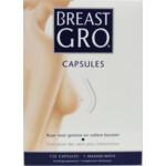 Breast Gro Capsules Maandkuur