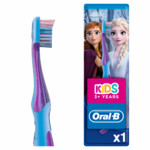 Oral-B Tandenborstel Stages 3 Meisjes