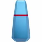 Cacharel Lou Lou Eau de Parfum Spray