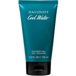 Davidoff Cool Water Douchegel