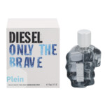 Diesel Only The Brave Men Eau de Toilette Spray