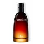 Christian Dior Fahrenheit Eau de Toilette Spray