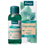 Kneipp Badolie Refreshing Eucalyptus