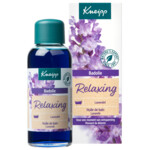 Kneipp Badolie Relaxing Lavendel