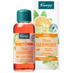Kneipp Badolie Pure Harmony Sinaasappel - Lindebloesem  100 ml
