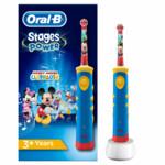 Oral-B Kids Mickey Mouse met Muziek