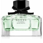 Gucci Flora Woman Eau de Toilette Spray