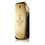 Paco Rabanne 1 Million Men Eau de Toilette Spray