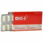 KG-2 Capsules