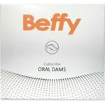 Beffy Beflapje