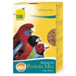 Cédé Protein Mix