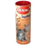 Sanal Cat Topmix