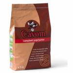 Cavom Compleet Pup-Junior Hondenvoer