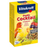 Vitakraft Kanarie Fruitcocktail