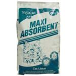 Maxi Absorbent 25 LTR