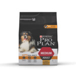 Pro Plan Optibalance Adult Medium