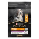 Pro Plan Opti Age Adult 7+ Medium - Large