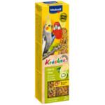 Vitakraft Valkparkiet Kracker Kiwi - Citrus