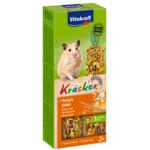 Vitakraft Hamster Kracker Honing - Spelt