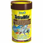 Tetra Min Bio Active