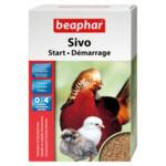 Beaphar Sivo Start 0-4 weken