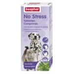Beaphar No Stress Hond - Kat