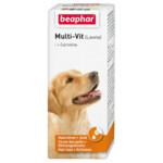 Beaphar Multi-Vit Laveta Hond