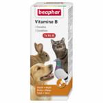Beaphar Vitamine B-Complex
