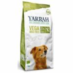 Yarrah Bio Vegetarisch Hondenvoer Tarwe vrij  2 kg