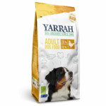 Yarrah Bio Hondenvoer Kip
