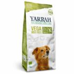 Yarrah Bio Vegetarisch Hondenvoer Tarwe vrij  10 kg