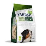 Yarrah Hondenkoekjes Vegetarisch