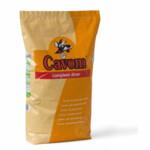 Cavom Compleet Hondenvoer Diner
