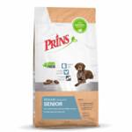 Prins ProCare Senior Support Hondenvoer