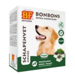 Biofood Schapenvet Bonbons Zeewier