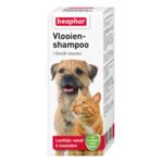 Beaphar Vlooienshampoo Hond - Kat