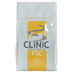 Clinic Kat Fsc Blaasgruis