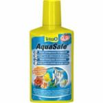 Tetra Aquasafe