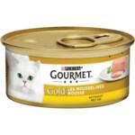 Gourmet Gold Mousse Kip