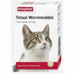 Beaphar Totaal Wormmiddel Kat