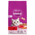 Whiskas Kattenvoer Adult Rund