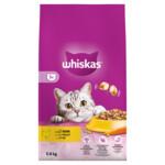 Whiskas Kattenvoer Adult Kip - Groenten