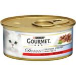 Gourmet Diamant Mini Filets Rund  85 gr