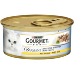 Gourmet Diamant Mini Filets Kip