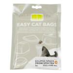 Ebi Easy-cat Kattenbakzakken Jumbo