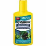 Tetra Aqua Crystalwater