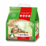 Cats Best Oko Plus Kattengrit